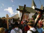 4-berge-lorenziberg-das-ziel