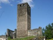 burg-liebenfels