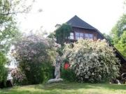 fruhling-am-koboldhof