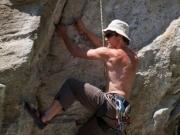 kletterwand-7a